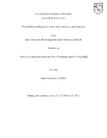 Granados Valdéz-Posibilidades dialógicas entre arte, cocina y gastronomía-ReDCA000253-Tesis.pdf
