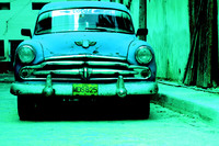 Cuba Vive 8