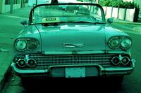 Cuba Vive 6