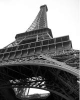 Francia 1